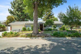 2951 Diana Ct, Thousand Oaks, CA 91320