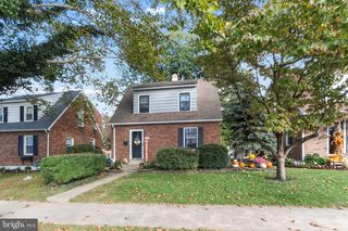 939 Midland Ave, York, PA 17403