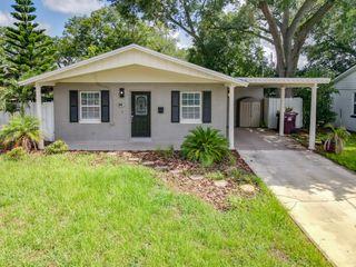 1413 Shady Lane Dr, Orlando, FL 32804