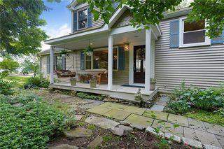 1703 Randolph Rd, Middletown, CT 06457