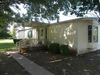 9088 SW Windy Knoll Rd, Andover, KS 67002