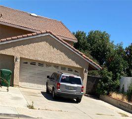 23474 Dome St, Moreno Valley, CA 92553