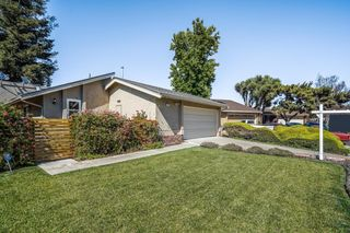 2247 Grouse Way, Union City, CA 94587