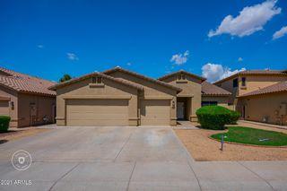 12928 W Flower St, Avondale, AZ 85392