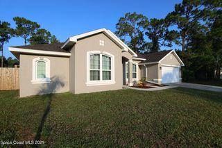 598 Fronda Ave SW, Palm Bay, FL 32908