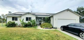 6248 County Road 12, Orland, CA 95963