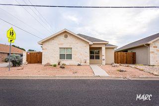4613 Southland Blvd, San Angelo, TX 76904