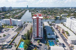 3161 S Ocean Dr #1605, Hallandale Beach, FL 33009