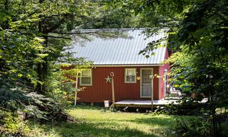 395 High Pine Meadows Rd, Middleburgh, NY 12122