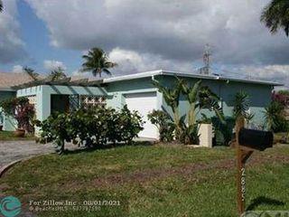 2885 SW 6th St, Boynton Beach, FL 33435