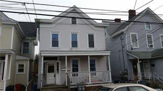 54 Benson St, West Haverstraw, NY 10993