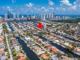 3510 NE 167th St #5, North Miami Beach, FL 33160
