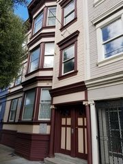 1239 Noe St #2, San Francisco, CA 94114