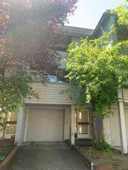 14392 SW Farmington Rd, Beaverton, OR 97005