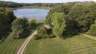 10407 175th Ave NW, Elk River, MN 55330