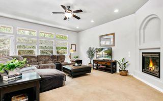 3878 N Legacy Woods Ave, Meridian, ID 83646
