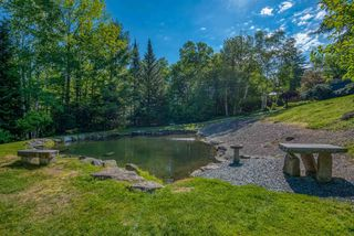 58 Barber Rd, North Haverhill, NH 03774