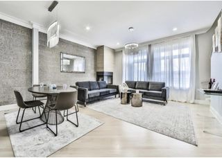 1735 N Clybourn Ave #3S, Chicago, IL 60614