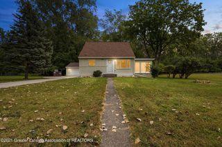 3121 Pleasant Grove Rd, Lansing, MI 48910
