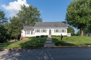 3416 Freeland Dr, Lexington, KY 40502