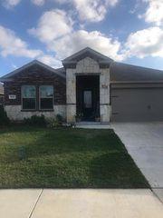 209 Samuel St, Denton, TX 76207
