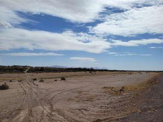 E County Road 7, Tacna, AZ 85352