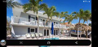 126 Bessie Rd, Tavernier, FL 33070