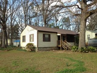 4100 Brenda Dr, Decatur, GA 30035