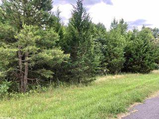 Cedar Ln, Plumerville, AR 72127