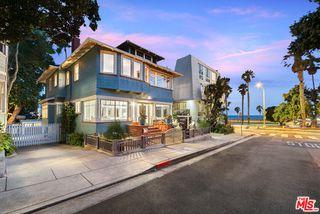 122 Wadsworth Ave, Santa Monica, CA 90405