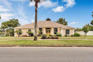 1645 Sunset Village Blvd, Clermont, FL 34711
