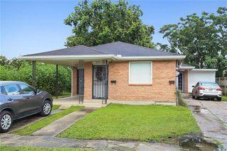 6261 Vermillion Blvd, New Orleans, LA 70122
