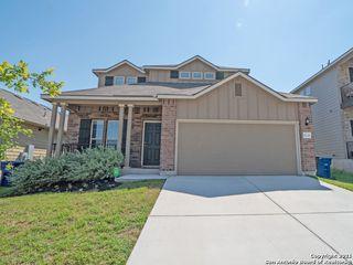 8231 Prickly Oak, San Antonio, TX 78223