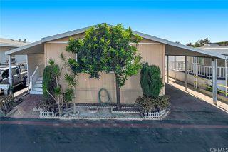 1241 N East St #91, Anaheim, CA 92805