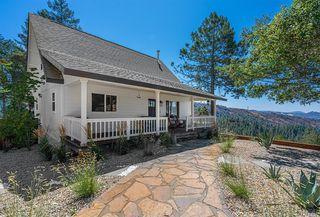 355 Bodmer Ln, Santa Rosa, CA 95404