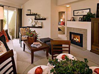 101 Veneto, Irvine, CA 92614