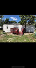 4712 Paloverde Dr, New Port Richey, FL 34652