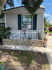 751 NW 217th Way, Pembroke Pines, FL 33029