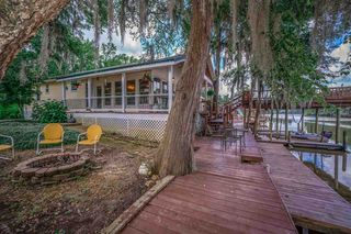 1935 Pine Island Rd, Karnack, TX 75661