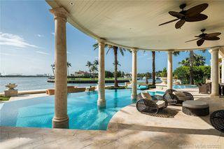 182 Bal Bay Dr, Miami Beach, FL 33154