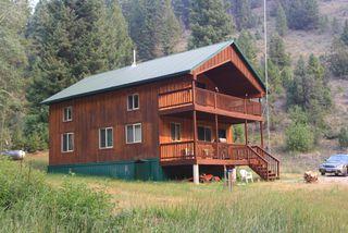 565 Bear Gulch Rd, Drummond, MT 59832