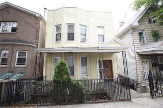 1963 Wallace Ave, Bronx, NY 10462