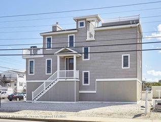 8001 Long Beach Blvd, Beach Haven, NJ 08008