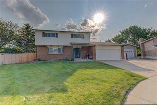 7605 Coors St, Arvada, CO 80005