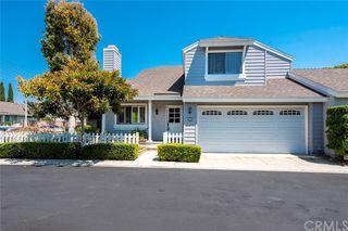33 Riverstone #72, Irvine, CA 92606