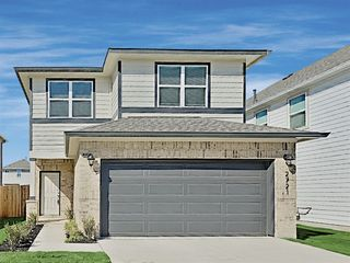 2721 Deerfield Crk, New Braunfels, TX 78130