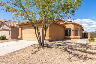7992 W Star Catcher Dr, Tucson, AZ 85743