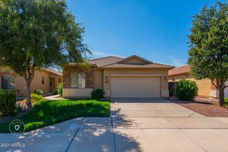 4224 N 129th Ave, Litchfield Park, AZ 85340