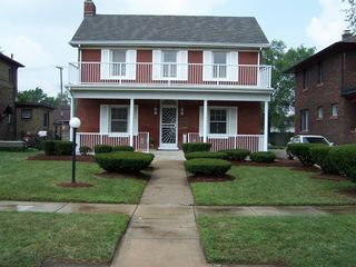 346 Cleveland St, Gary, IN 46404