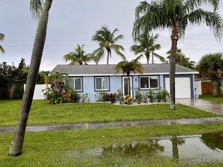 8084 East St, Boynton Beach, FL 33472